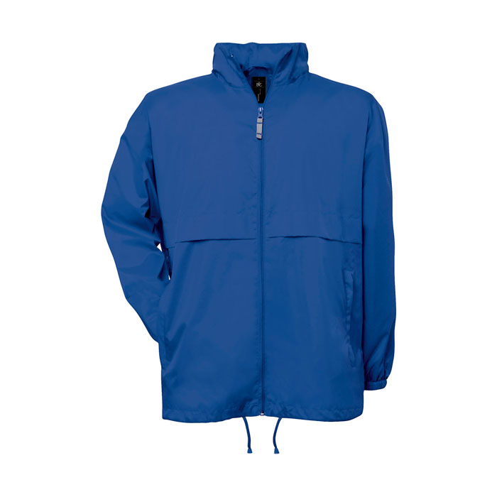 Windbreaker Windbreaker Bekleidung Windbreaker Bekleidung Ju801Windjacken Ju801Windjacken Bekleidung Windbreaker Ju801Windjacken ZuPkXi