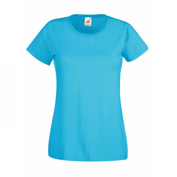 LADY-FIT VALUE WEIGHT 61-372-0