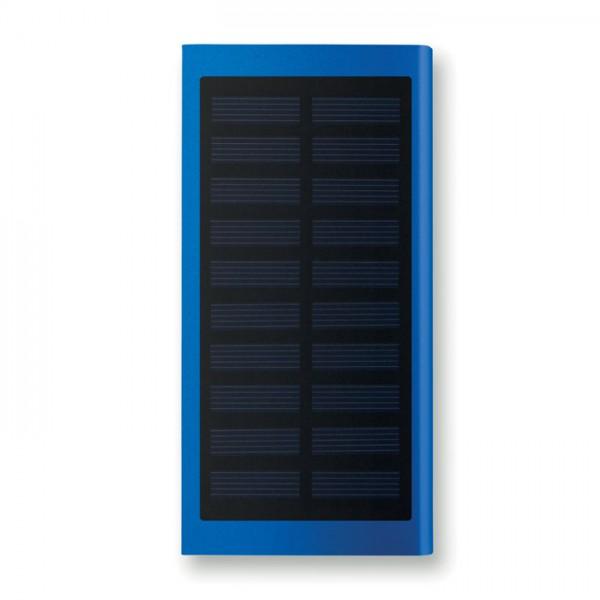 SOLAR POWERFLAT