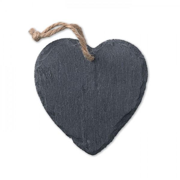 SLATEHEART
