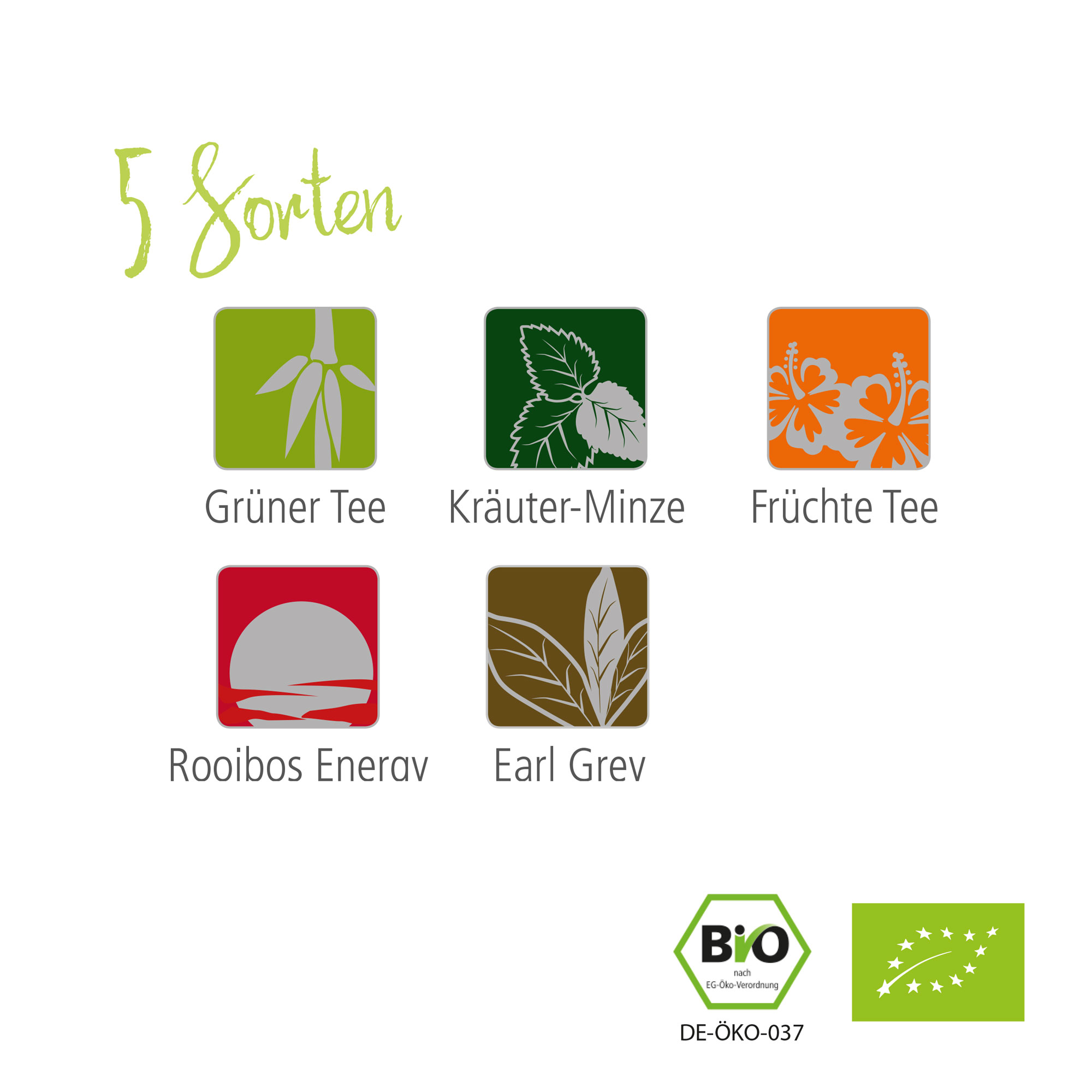 Tea V Card Visitenkarte Inkl 1 Teastick Flashpromotions De